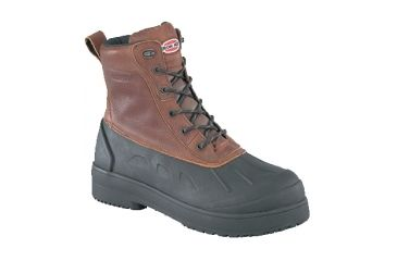 e8a3d6056a6 Iron Age Compound Waterproof Duck Boot