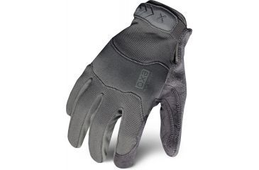 https://op1.0ps.us/365-240-ffffff/opplanet-ironclad-exo-tac-operator-pro-glove-grey-exot-pgry-0x-main.jpg