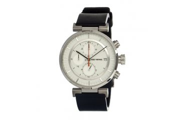 Issey Miyake Silay004 W Mens Watch, Silver ISSSILAY004
