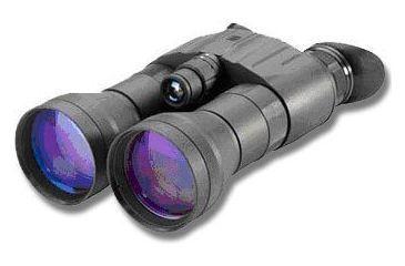 Morovision D-221B Gen 2+ Night Vision Binoculars