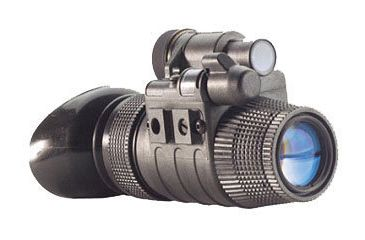 Morovision MV - 14 Ultra Gen 3 Night Vision Monocular
