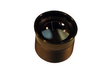 Morovision AstroScope 9350BEA Bracket Eyepiece MVA-903003