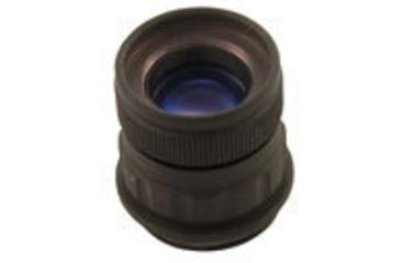 Morovision Commercial Lens