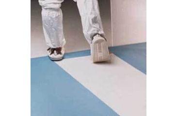ITW Critical Step Multi-Layer Floor Mats AMC254513WW 60-Layer Mats
