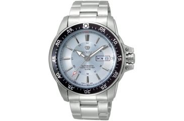 J. Springs Beb060 Automatic Sports Mens Watch JSPBEB060