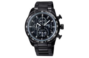 J. Springs Bfg006 Center Chronograph Mens Watch JSPBFG006
