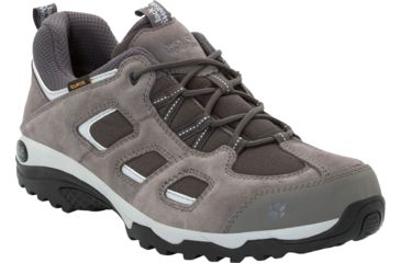 809b8344c5bf9e Jack Wolfskin Vojo Hike 2 Texapore Low - Men s