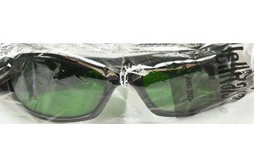 Jackson Safety HellRaiser Safety Eyewear, IRUV3, Universal 20544