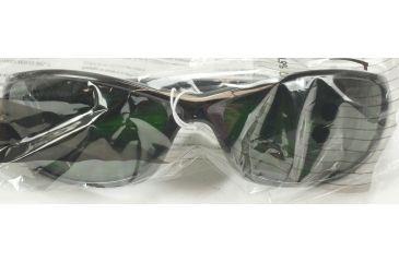 Jackson Safety HellRaiser Safety Eyewear, IRUV5, Universal 20545