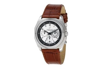 Jacques Farel Aul1250 Chronograph Mens Watch