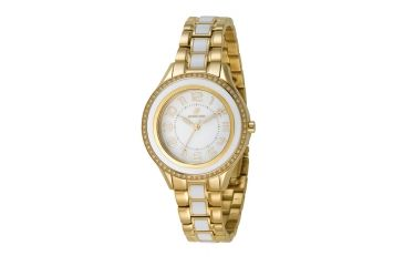 Jacques Farel Fag3231 Fashion Ladies Watch JACFAG3231