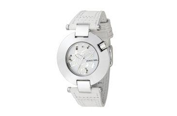 Jacques Farel Fmf7004 Fashion Ladies Watch JACFMF7004