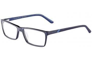Jaguar 31506 Eyeglass Frames 31506-6852 Up To 26% OFF