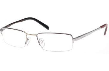 b5f90b2fe5 Jaguar Eyeglasses 33017 with Rx Prescription Lenses