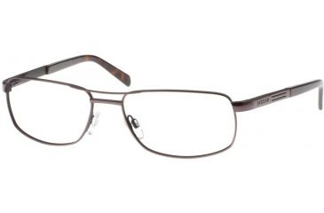 Jaguar 33033 Eyewear - Brown (577)
