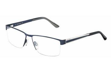 4093e3a529bb Jaguar 33062 Mens Eyeglasses