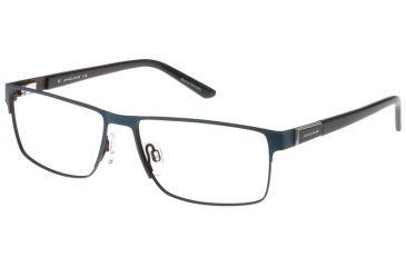 a7ac53ba16b5 Jaguar 33073 Eyeglass Frames