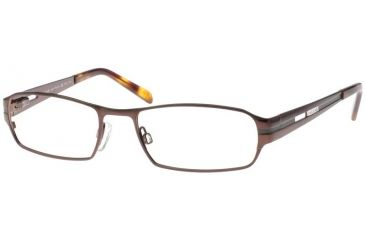 Jaguar Titanium Eyeglass Frames 35017