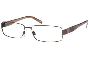 Jaguar 39328 Eyeglasses . Jaguar Eyeglass Frames.