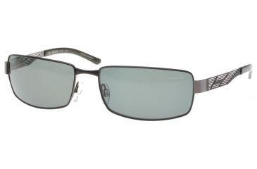 Jaguar 39705 Sunglasses with Black Frame