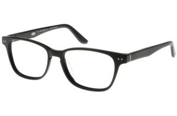 b476d5dba41 Jaguar Spirit 31702 Single Vision Prescription Eyeglasses
