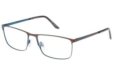 548793f3bb0 Jaguar Spirit 33586 Single Vision Prescription Eyeglasses