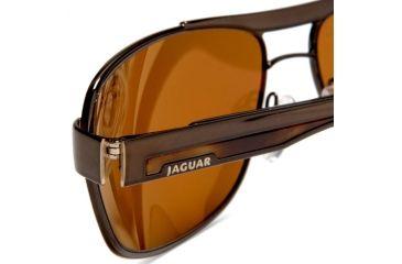 3faadf6a43 Jaguar Polarized Lenses Sunglasses 37316