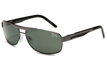 8a35180381 Jaguar Polarized Lenses Sunglasses 37316 . Jaguar Sunglasses.