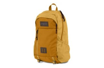 1ffa27b64f Jansport Fox Hole Backpack