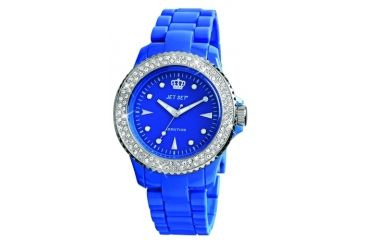 Jet Set J12234-20 Addiction Ladies Watch JETJ12234-20