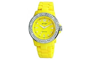 Jet Set J12234-21 Addiction Ladies Watch JETJ12234-21