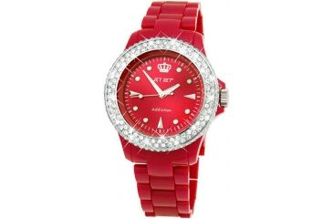 Jet Set J12234-23 Addiction Ladies Watch JETJ12234-23