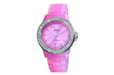 Jet Set J12234-36 Addiction Ladies Watch JETJ12234-36