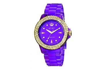 Jet Set J12238-35 Addiction Ladies Watch JETJ12238-35