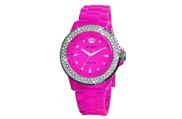 Jet Set J12238-37 Addiction Ladies Watch JETJ12238-37