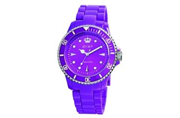 Jet Set J16354-22 Addiction Ladies Watch JETJ16354-22