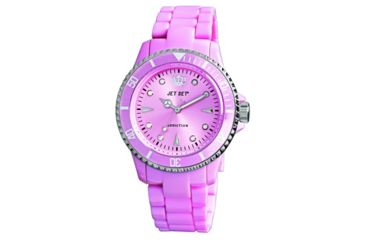 Jet Set J16354-23 Addiction Ladies Watch JETJ16354-23