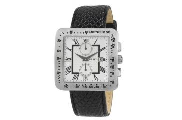 Jet Set J30211-127 Torino Mens Watch JETJ30211-127