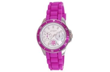 Jet Set J50962-145 Amsterdam Ladies Watch JETJ50962-145
