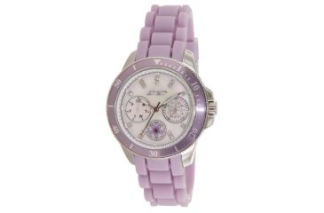 Jet Set J50962-146 Amsterdam Ladies Watch JETJ50962-146