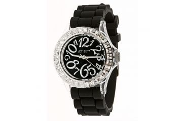 Jet Set J56904-217 St. Tropez Ladies Watch JETJ56904-217