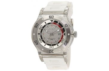 Jet Set J61153-131 Rimini Mens Watch JETJ61153-131