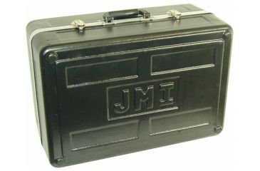 Jmi Casenex6 Celestron Nexstar 6 Se Carrying Case