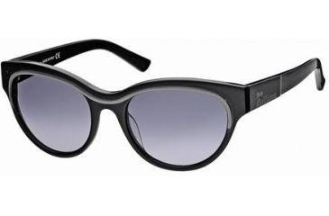 John Galliano JG0023 Sunglasses - 05B Frame Color