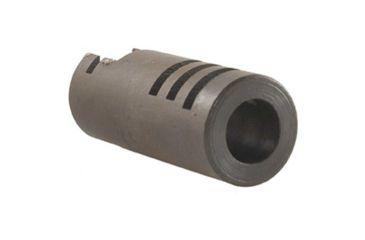 John Masen Co  SKS Pin On Muzzle Brake | Free Shipping over $49!