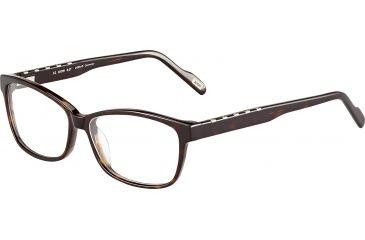 Joop Glasses Frame : JOOP! 81134 Eyeglasses 81134-4039