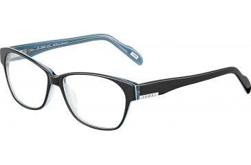 Joop Glasses Frame : JOOP! 81138 Eyeglasses 81138-4054