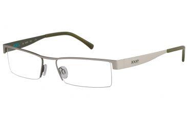 Joop Glasses Frame : JOOP! 83047 Single Vision Prescription Eyeglasses FREE S&H ...