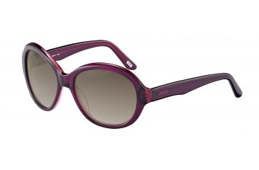 87180 Sunglasses-87180-6710