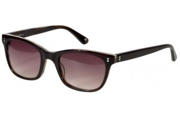 JOOP! 87142 Bifocal Prescription Sunglasses - Brown Frame and Brown Gradient Lens 87142-510BI